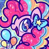 rainbow_roo