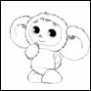 newanchy userpic