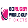 gorugbyworldcup userpic
