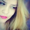 ne4aeva_e