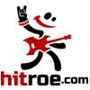 hitroeradio userpic