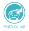 pincherart userpic