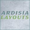 ardisia_layout