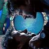 Stargate Kink Meme