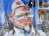 Д-р Ганнибал Лекарь