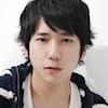 Iza★: Ninoo