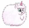 unicornwithagun userpic