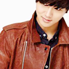 woon userpic