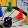 boardgamezoo userpic