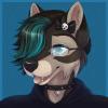 werewolfofwater userpic