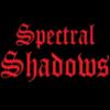 spectralshadows userpic