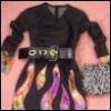 модная одежда, mislisa, ателье, пошив