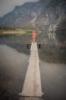 Озеро Словения