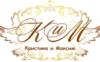 kim_kristina userpic