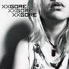 xxgore userpic