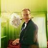 Heather: BtVS - Giles Dust