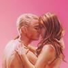 BtVS - Spike & Buffy
