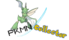 pkmncollector14