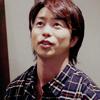 さっちゃん: {嵐} 翔さん - mymannextdoor