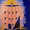 eve11: dw_TARDIS_triangles