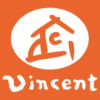 vincent_realty userpic