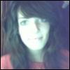 leilalalalalala userpic