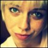 fraunyurka userpic