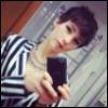 madam_kamovitch userpic