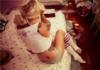 nuukku userpic