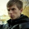 petrovich_ua userpic