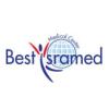 bestisramed2014 userpic