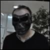 menshikov88 userpic