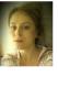 vecina_loca userpic