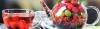 raspberryteanow userpic