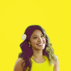 jane the virgin; jane » marry me