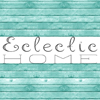 eclectichome userpic