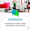 irina_ivma