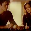 Arabian: Damon & Elena47