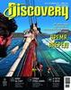 discovery_ru userpic