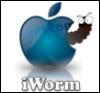 iw0rm userpic