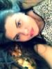 ms_anela userpic