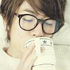 Daishi Ninomiya: ai-chan
