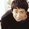 Daishi Ninomiya: ohchan