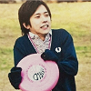 Daishi Ninomiya: ninocoolkakkoi