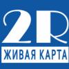 alekseev_oleg userpic