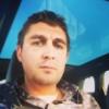 prokop userpic