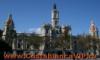costablancavip userpic