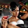 wine-auto
