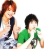 tasuku_kyota: pic#124269870
