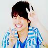 shigeoka userpic